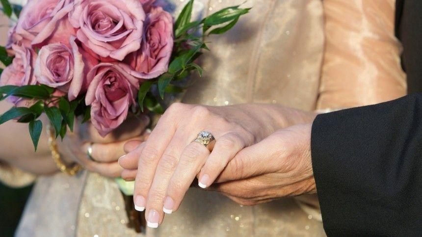 ТОП-  женских знаков зодиака, для которых поздний брак станет…