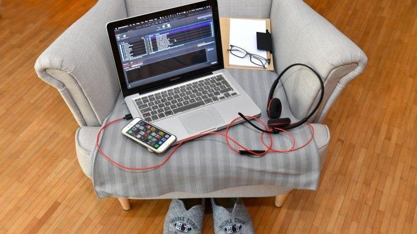 Как увеличить скорость интернета в домашних условиях