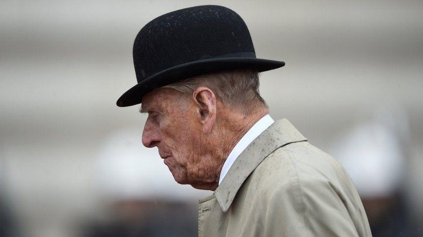 Принц Филипп недожил досвоего дня рождения всего 2 месяца. Вспоминаем главные вехи жизни любимого мужа королевы Великобритании.