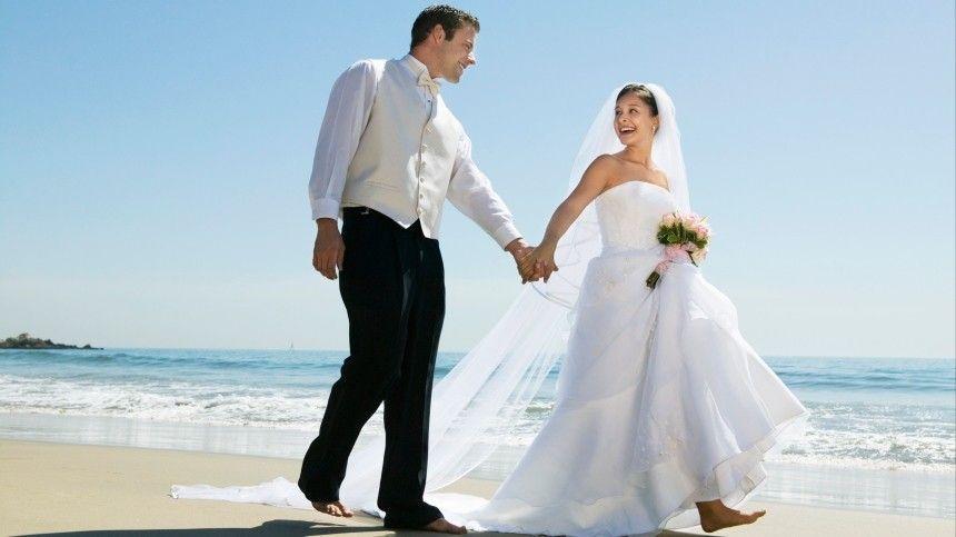 Как узнать имя будущего мужа по дате…