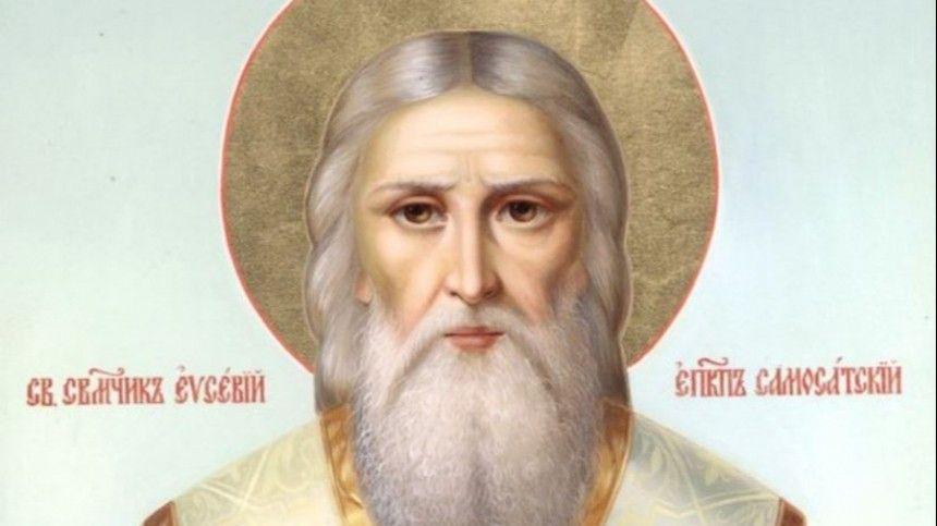 Что можно и нельзя делать 7 мая в Евсеев день
