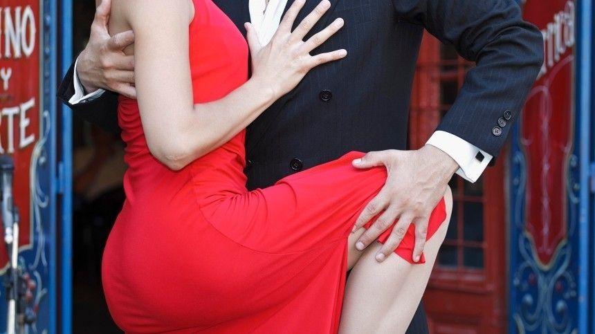 Сексуальная совместимость: с кем нужно строить отношения разным знакам зодиака