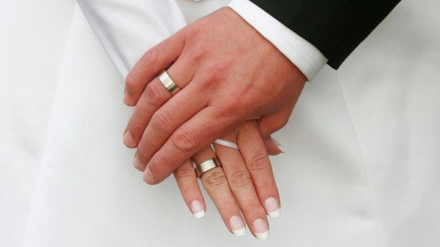 Пять типов брака с точки зрения астрологии