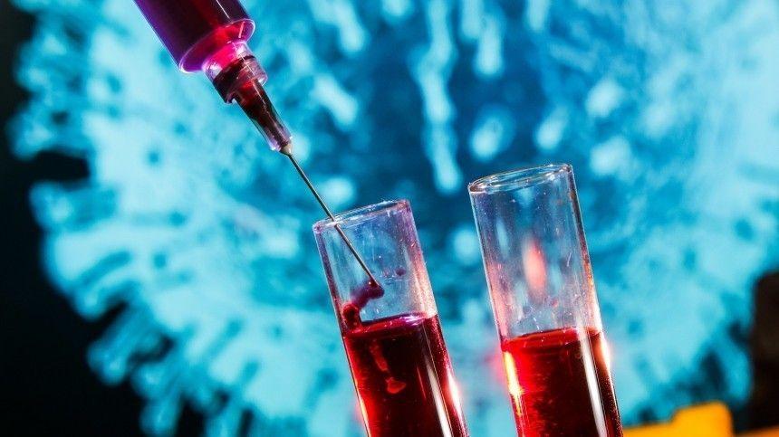 Специалисты калифорнийской компании проанализировали данные 750 тысяч пациентов.