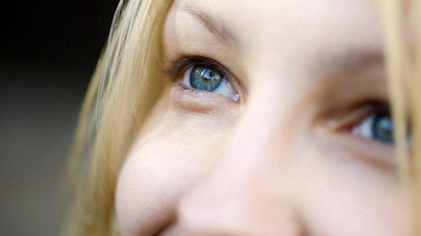 Пословам медиков, организм, вчастности, цвет глаз дает человеку подсказки, как обезопасить свое здоровье.