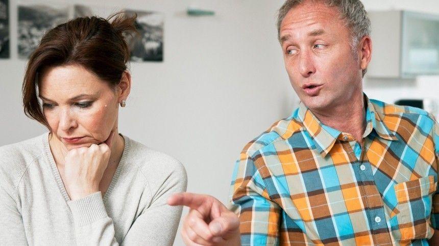 Эксперт вобласти коммуникации Светлана Пешенькова дала несколько советов, как распознать настоящего врунишку.