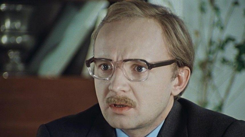 Не только Новосельцев : Вспомните все роли Андрея…