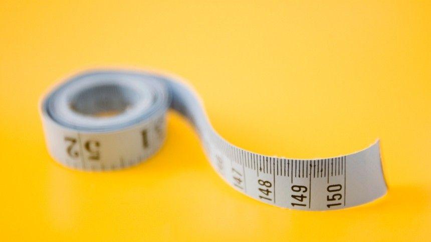 Медики объяснили, какие популярные способы похудения влекут засобой хронические заболевания.