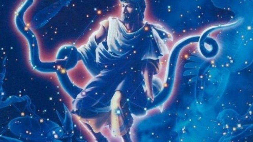 Эксперт позвездам Сергей Седашёв рассказал, как повлияет насудьбы людей появление еще одного небесного покровителя.