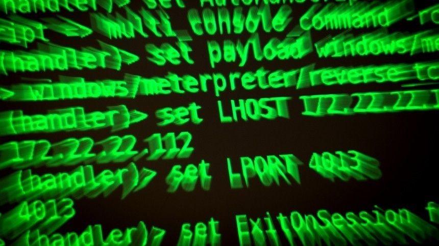 Предотвратить утечку своих данных воткрытый доступ позволит соблюдение одного простого правила.