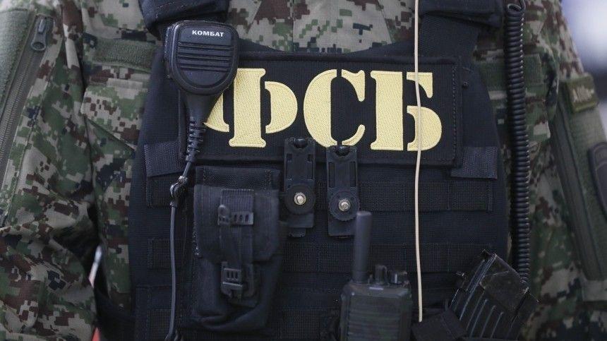 Видео: Шестеро экстремистов задержаны вВолгоградской области