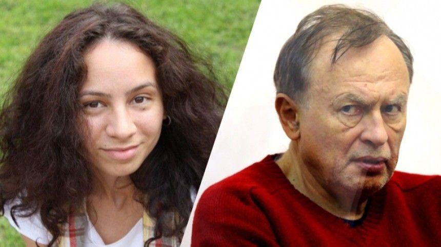 «Жена— ученица Соколова»: оппонент историка Понасенков осмерти рэпера Картрайта