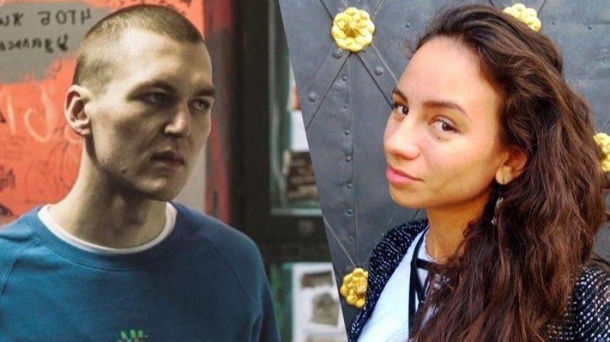 Жене расчлененного рэпера Картрайта предъявлено обвинение вубийстве