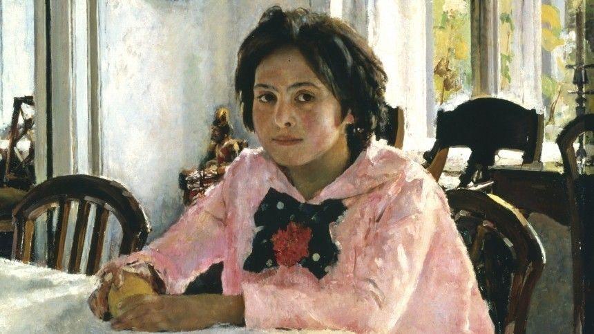 Тест: Как хорошо выразбираетесь вкартинах русских художников?