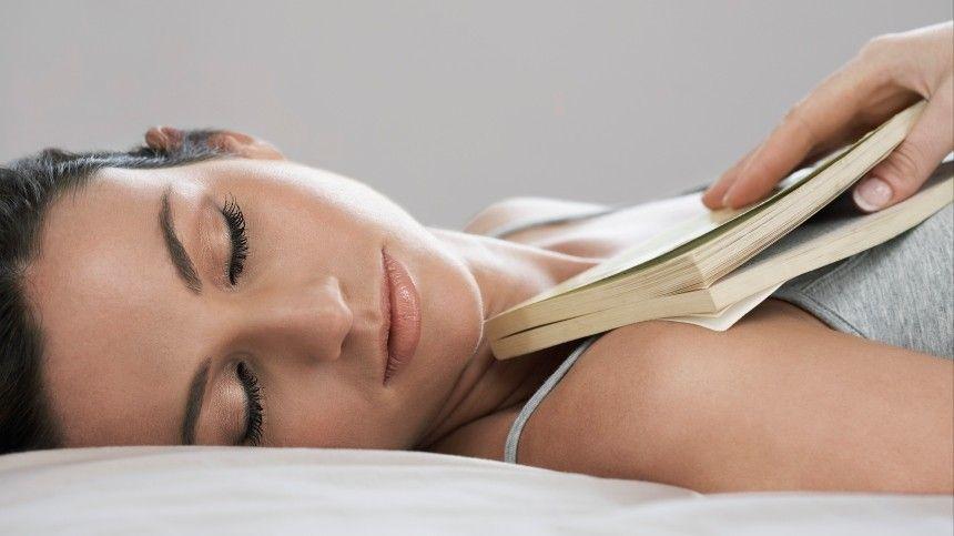 Сколько часов нужно спать разным знакам…