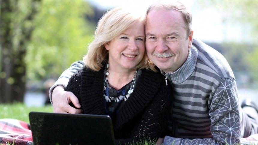 Три этапа старости: в каком возрасте появляются серьезные проблемы со здоровьем