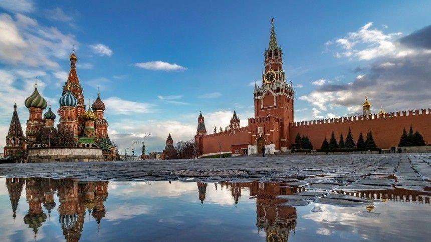 Кремль отреагировал наприговор Михаилу Ефремову