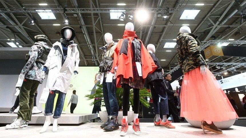 Ожидания иреальность: каким будет шопинг ближайшего сезона после пандемии