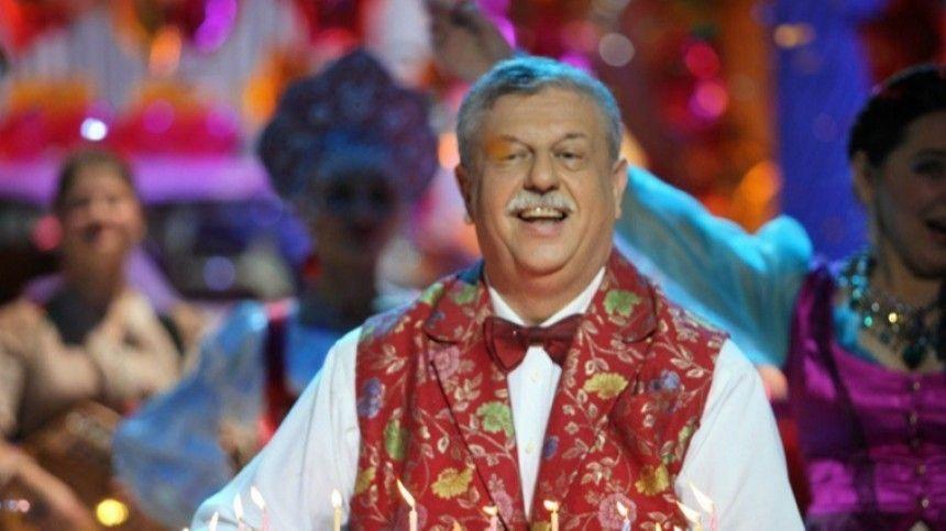 Худрук театра МДМ считает, что люди перестали бояться ходить в театры