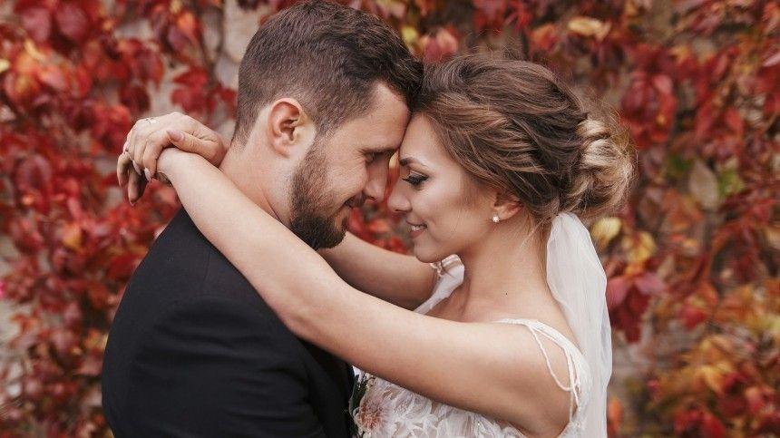 Во сколько лет лучше всего выйти замуж, чтобы не развестись
