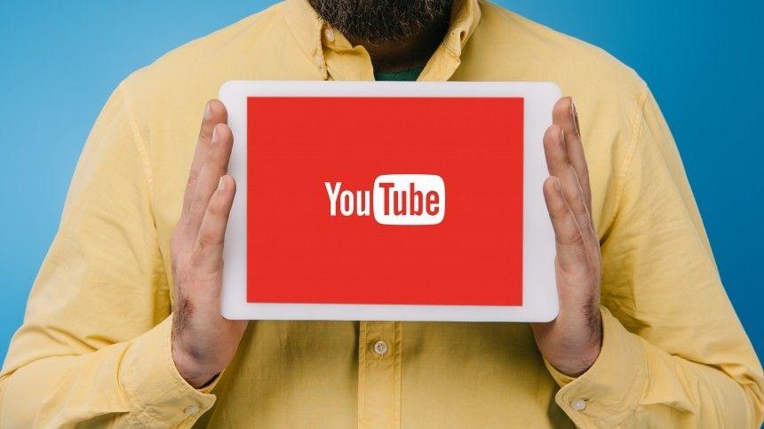 Суд в Москве обязал Google снять ограничения на просмотр фильма «Беслан» на YouTube