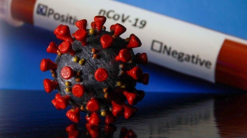 Представители российских лабораторий дали рекомендации позабору биоматериалов.
