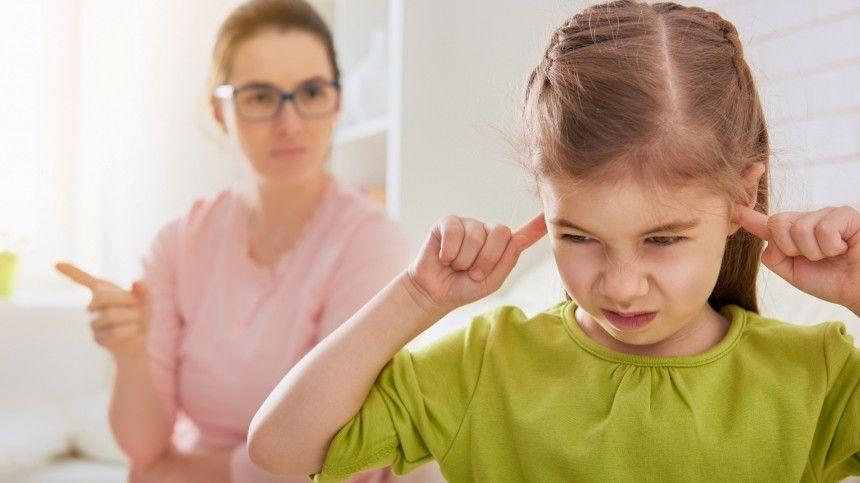 Астрологи уверены, что знаки зодиака родителей могут повлиять насудьбу ихотпрысков.