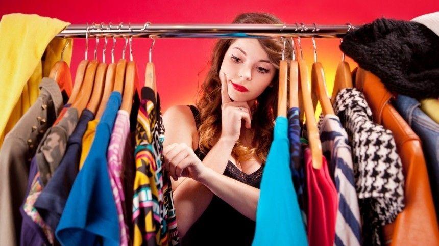 Одежда, прическа, макияж— помните, вэтом деле мелочей небывает.