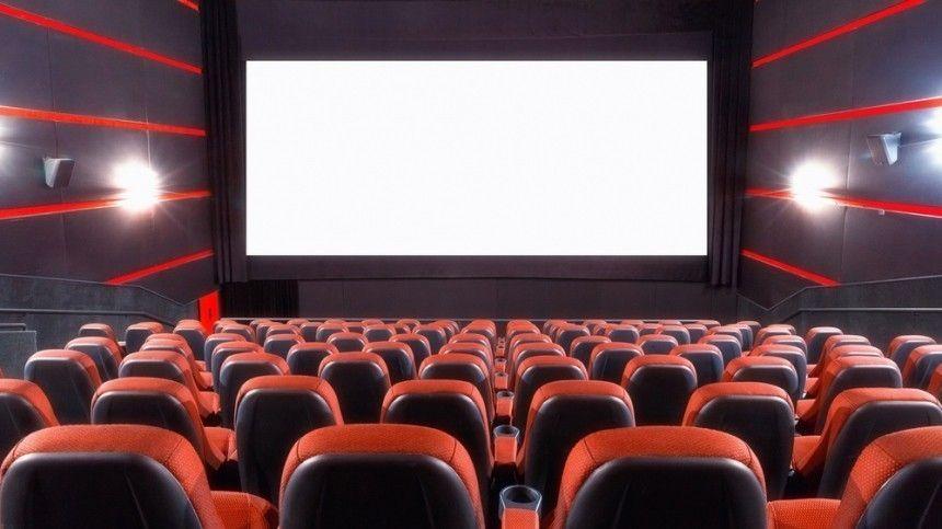 Кинотеатры увеличат количество сеансов в новогодние каникулы