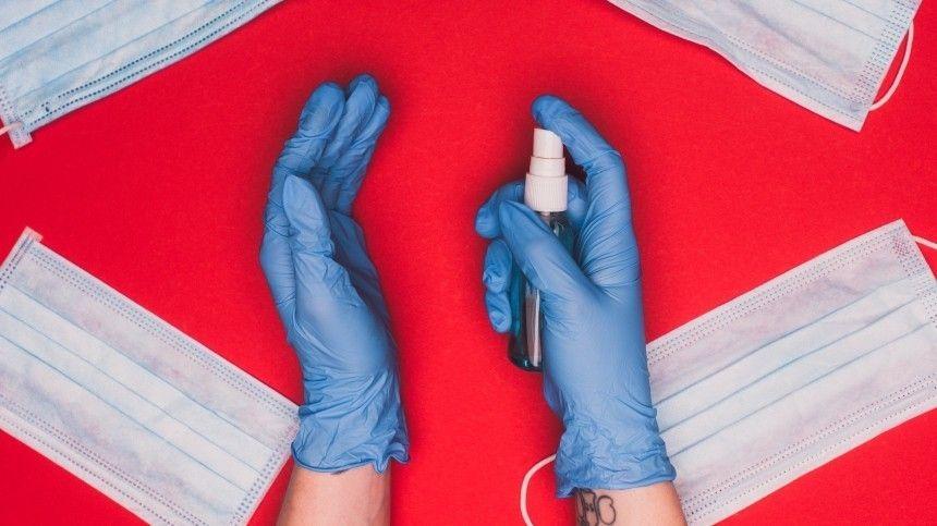 Внутрь не употреблять: чем опасны антисептики и как правильно его выбрать