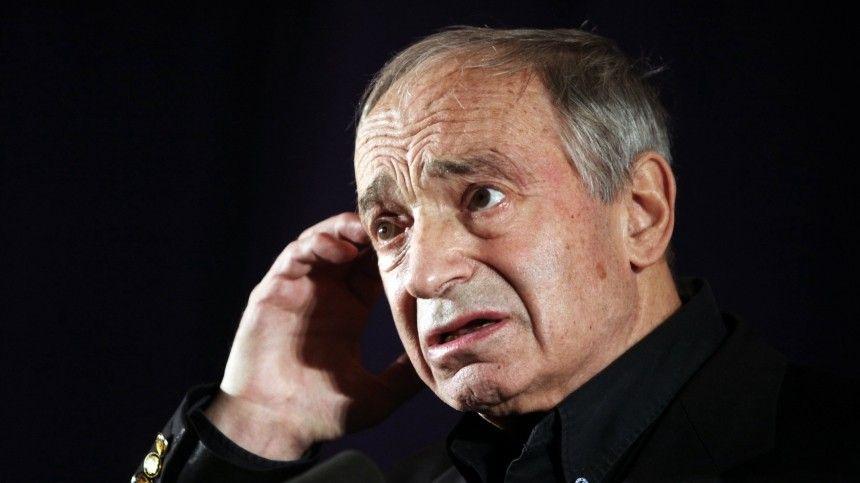 Садальский рассказал о сбывшемся пророчестве Людмилы Ивановой…