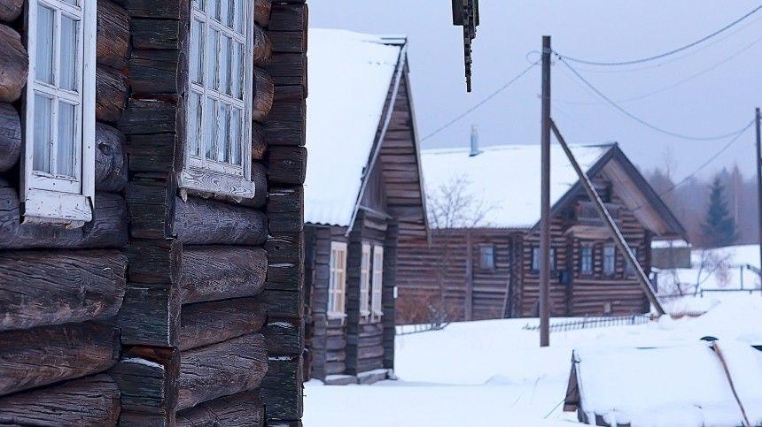 Житель Новой Москвы убил сожительницу испрятал еетело под домом