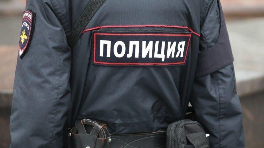 По подозрению в убийстве в Ставрополье задержан полицейский