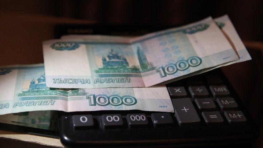 Какие изменения хотят внести в порядок выплат на детей в России
