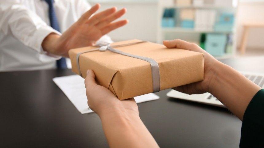 Согласно народным преданиям, некоторые подарки могут принести неудачи идаже повлиять наздоровье ипродолжительность жизни.