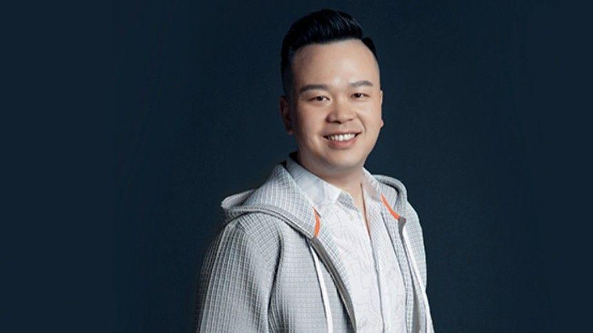 В Китае убит один из создателей компьютерной стратегии по Игре престолов