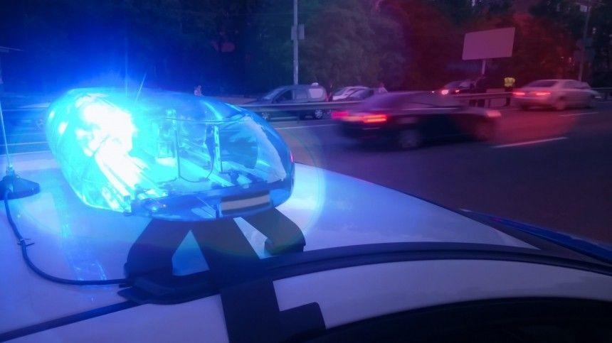 Водитель авто, в ДТП с которым погиб фельдшер скорой помощи, был пьян