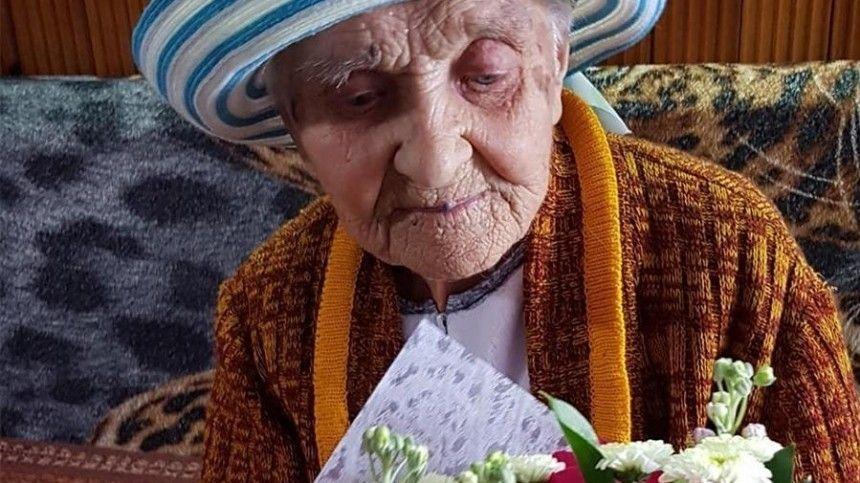 По факту смерти первой жены Шукшина начата прокурорская проверка