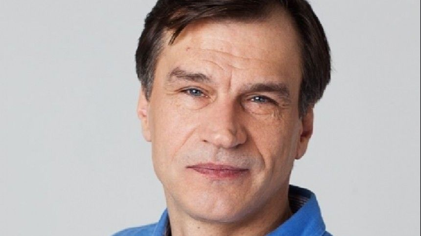 Названа предварительная причина смерти звезды фильма «Московская любовь» Карасева