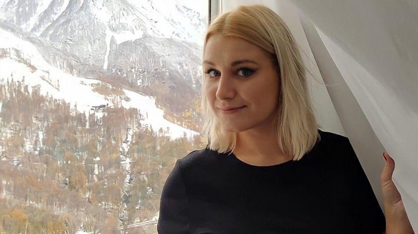 Задержан убийца главного редактора портала Рязань. Лайф