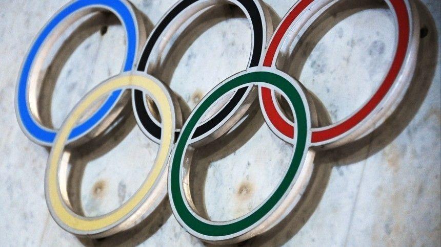 Минспорта поддержал идею замены гимна РФ на Катюшу на Олимпиаде в Токио