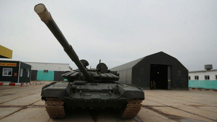 Череда чудес: Военные Балтфлота исполнили мечту ребенка изКалининграда