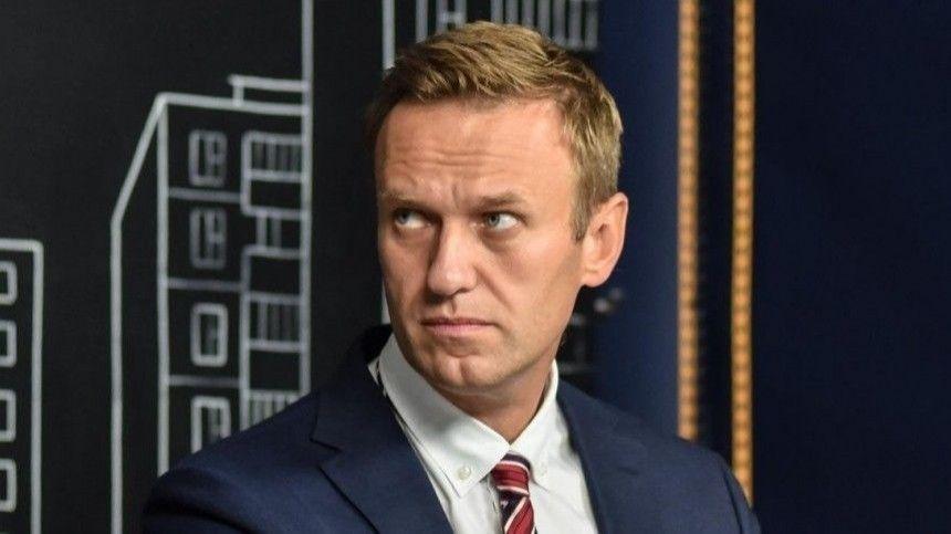 Многократно нарушал испытательный срок: за что был задержан Навальный
