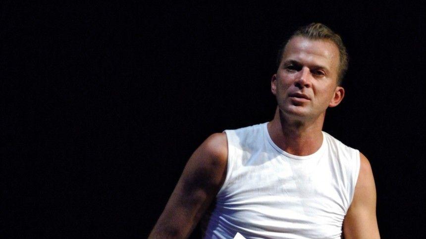 «Удивительный человек!»— экс-худрук театра имени Гоголя оскончавшемся Болсунове