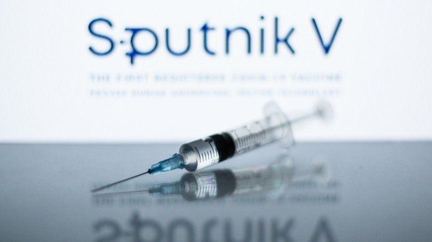 Как долго сохраняется иммунитет после вакцинации ЭпиВакКороной
