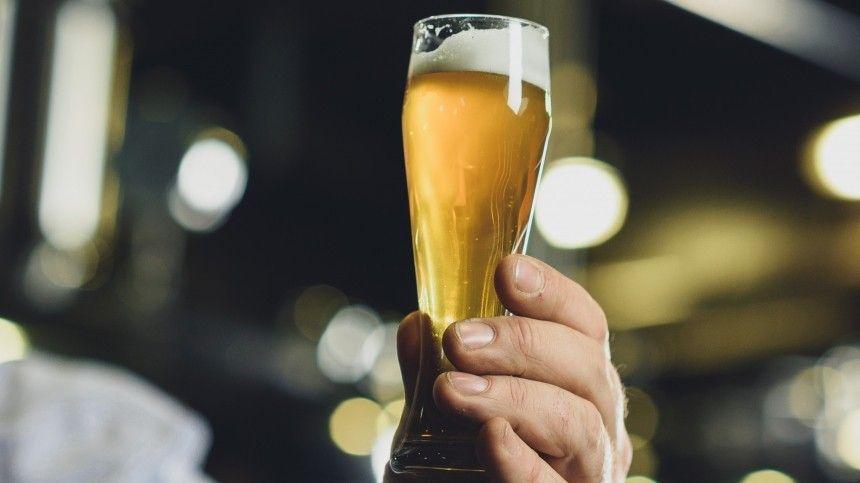 К чему приведет введение минимальной цены на пиво