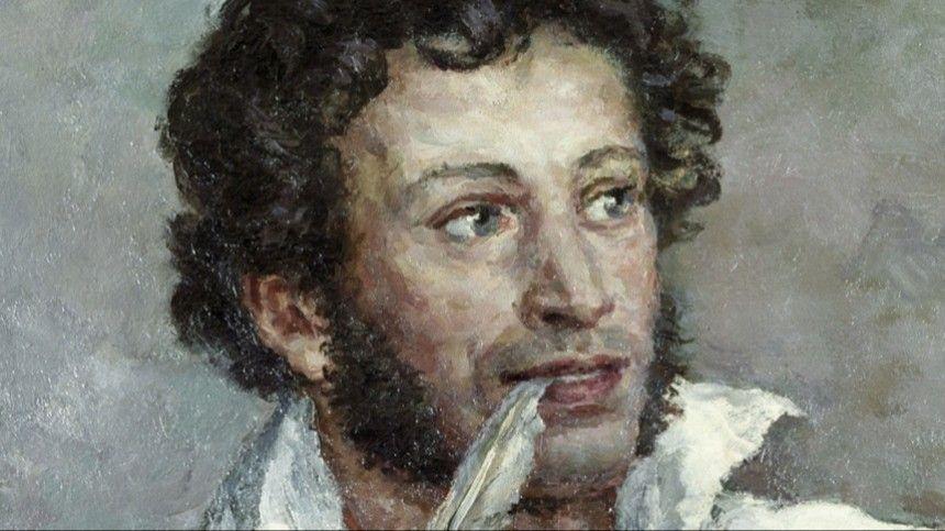 Тест: Что вы знаете об Александре Пушкине