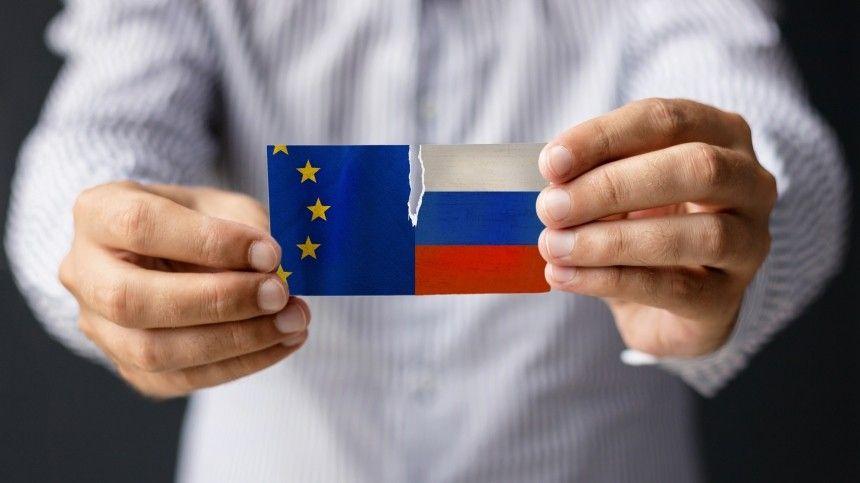 Лавров заявил о готовности России разорвать отношения с…