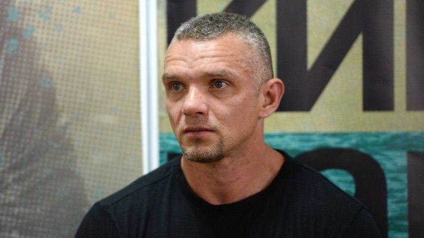 «Мощно!» — Боксер осудила актера Епифанцева за драку в культурной…