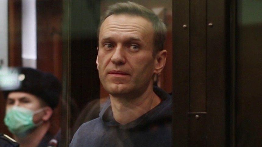Заседание проходит в Бабушкинском суде. Судимый блогер свою вину не признает.